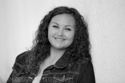 Ashlee Jones AHS Senior '16 (16)_1