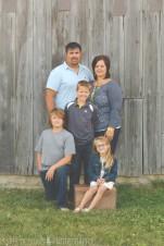 Dominique Family (21)_1