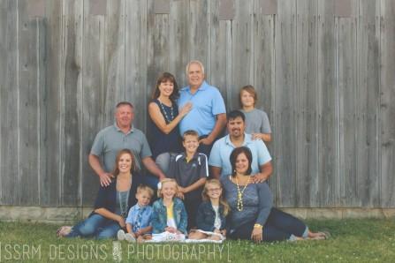 Dominique Family (3)_1