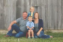 Dominique Family (43)_1