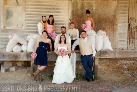 Shook Wedding 2015 (495)