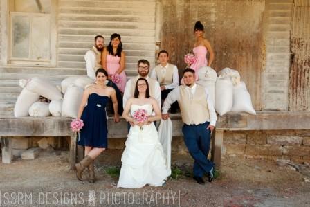 Shook Wedding 2015 (495)