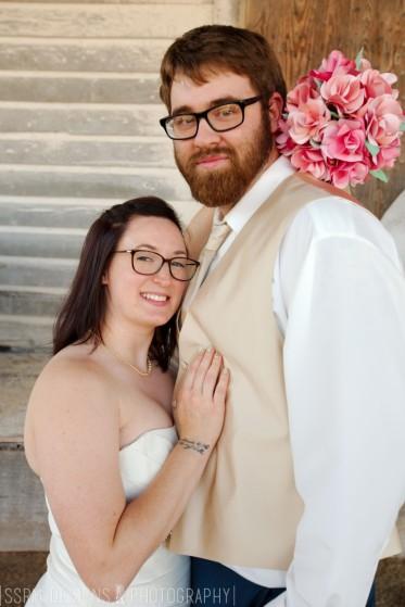 Shook Wedding 2015 (500)