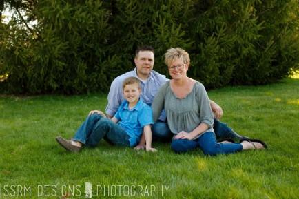 Dehnbostel Family 2016 (62)