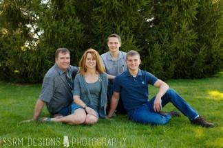Dehnbostel Family 2016 (69)