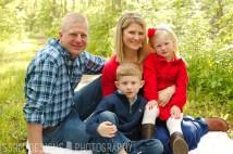 Wyse Family 2016 (41)