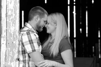 Melissa & Brian Engagement (21)_1