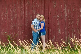 Melissa & Brian Engagement (43)