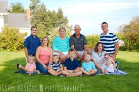 Hoffman Family 2016 (34)