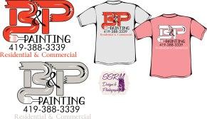 bp-painting-ts