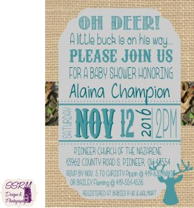 christine-wheeler-alaina-baby-shower-invitations
