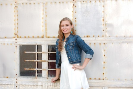 kenzie-short-2017-ahs-senior-125