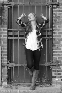 kenzie-short-2017-ahs-senior-172_1