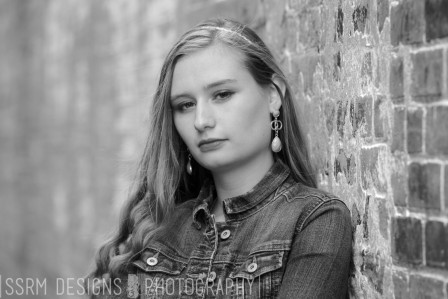 kenzie-short-2017-ahs-senior-84_1