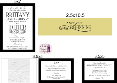 shirkey-held-wedding-invites-1