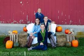 short-family-2016-42