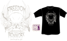 freedom-ironworx-ts