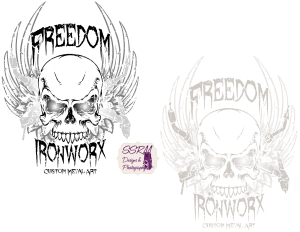 freedom-ironworx