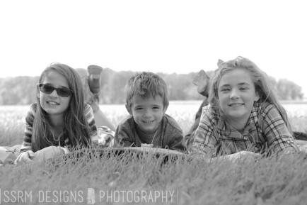 schnitkey-family-2016-102_1