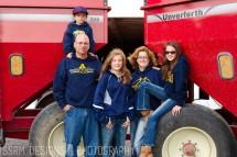 schnitkey-family-2016-9
