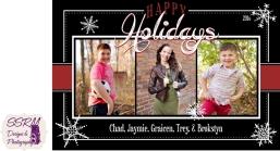 burtch-christmas-card-2016