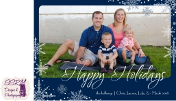lauren-helberg-2016-christmas-card