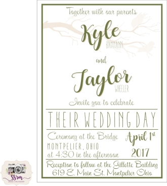 christine-wheeler-taylor-kyle-wedding-invitations-1