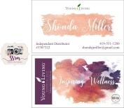 shonda-yl-business-cards