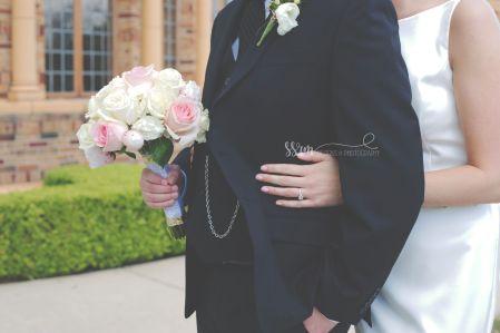 Mr. & Mrs. Stewart (181)_2