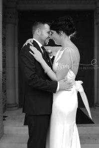 Mrs. & Mrs. Stewart (338)_2