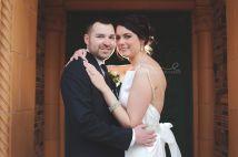 Mrs. & Mrs. Stewart (346)_1