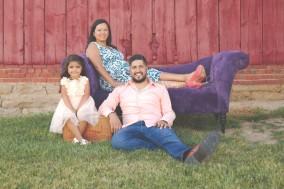 Lopez Family 2017 (115)