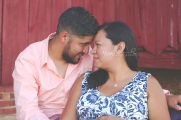 Lopez Family 2017 (163)