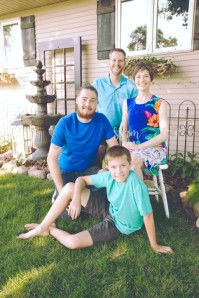 Kauffman Family 2017 (82)