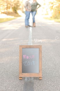 Allen Pregnancy Announcement 2017 (29)