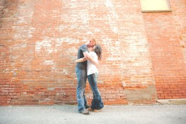 Tyler & Olivia Engagement (145)