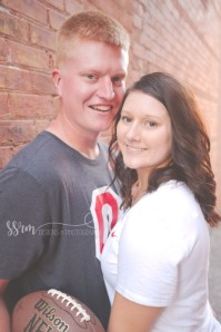 Tyler & Olivia Engagement (168)