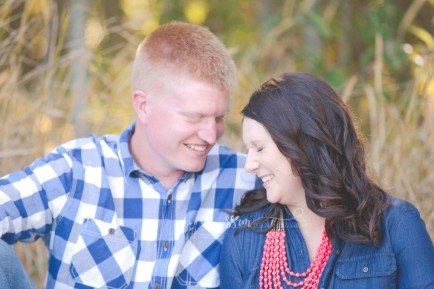 Tyler & Olivia Engagement (24)