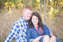Tyler & Olivia Engagement (42)