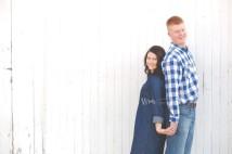 Tyler & Olivia Engagement (79)