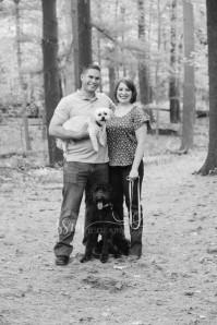 Burkhardt Family 2017 (17)_2