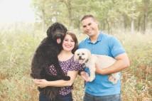 Burkhardt Family 2017 (29)_1