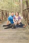 Burkhardt Family 2017 (41)_1