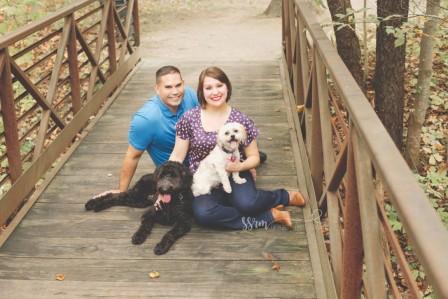 Burkhardt Family 2017 (48)_1