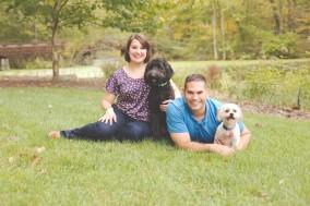 Burkhardt Family 2017 (51)_1