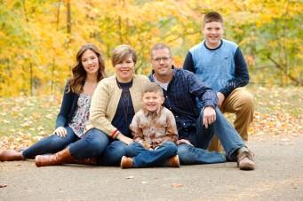 Burtch Family 2017 (2)