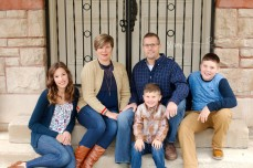 Burtch Family 2017 (23)