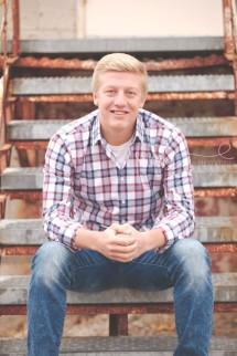 Brandon Miller AHS Senior 2018 (11)_1