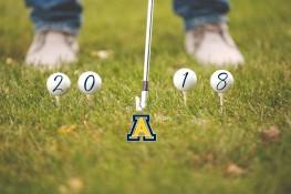 Brandon Miller AHS Senior 2018 (123)_3