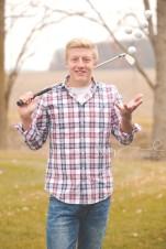 Brandon Miller AHS Senior 2018 (139)_1